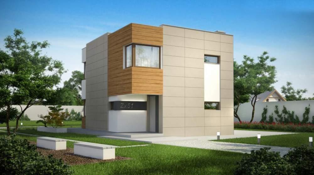 Строительство деревянно-каркасных домов.