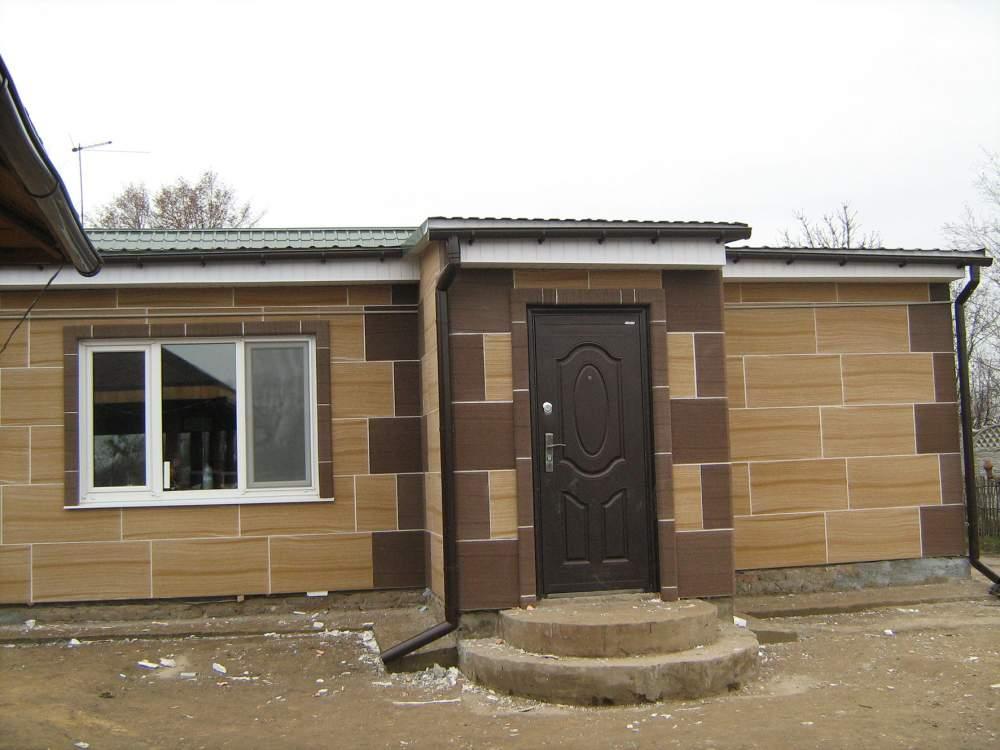 Order Installation of doors, Kharkiv
