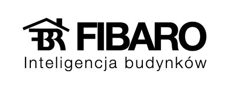 Заказать Интеллектуальная система Fibaro