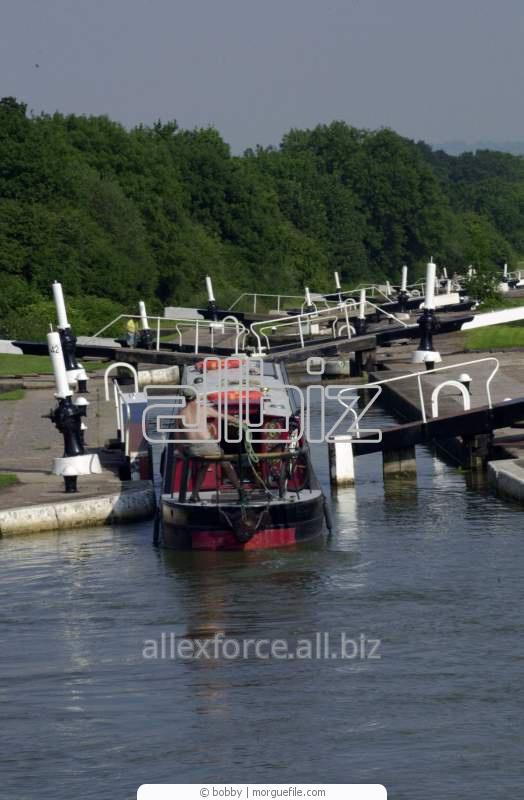Заказать Измаил. Таможенно-брокерские услуги по перевозке морских грузов в Европу и СНГи обратно. Ассоциированное членство АМЭУ.