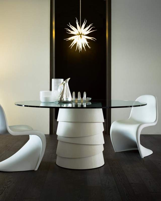 Заказать Итальянская мебель под заказ. прямые поставки от 20 дней.