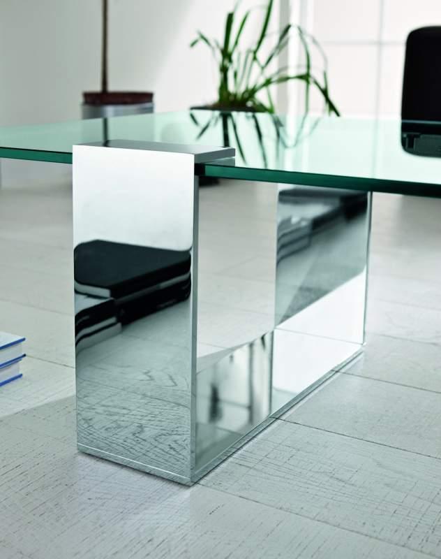 Заказать Мебель из Италии (Продажа, доставка)