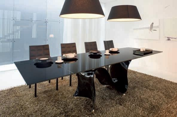 Заказать Элитная мебель под заказ, доставка от 17 дней.