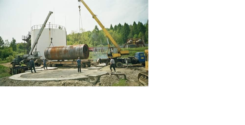Заказать Проектирование и техническое конструирование в строительстве
