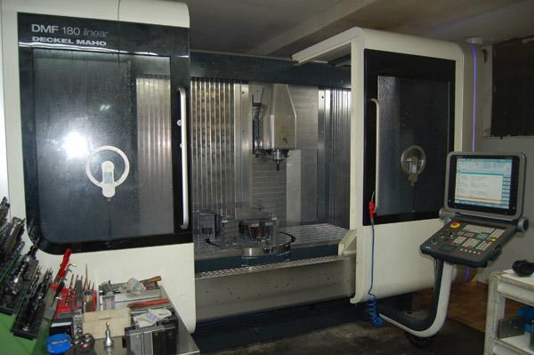 Заказать Услуги по ремонту, поставками запасных частей и режущих инструментов на колесно-токарное оборудование железнодорожных предприятий Украины
