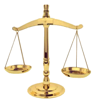 Legal services: contractual work
