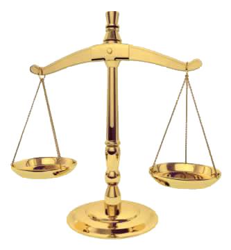 Юридические услуги: договорная работа