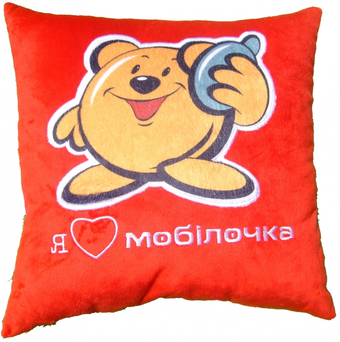 Термопечать на одежде, текстильных изделиях фирменного бренда, логотипа, фирменного знака - полноцветное растровое изображение