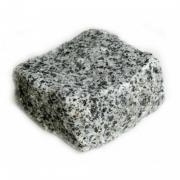 Заказать Обработка камня. Изготовление под заказ: брусчатка гранитная пилено-колотая