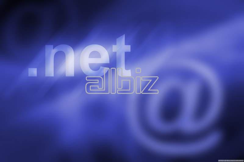 Заказать Разработка web-сайтов