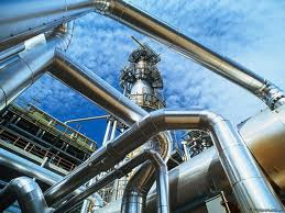 Заказать Техническое освидетельствование и диагностика трубопроводов горячей воды