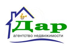 Заказать Покупка, продажа, аренда недвижимости Симферополь, Крым