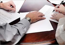 план анализа бизнес плана