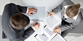 Заказать Юридическая помощь в создании фирмы, компании в Польше