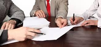 Заказать Юридическая помощь в открытие, регистрации, создании фирмы, компании в Польше