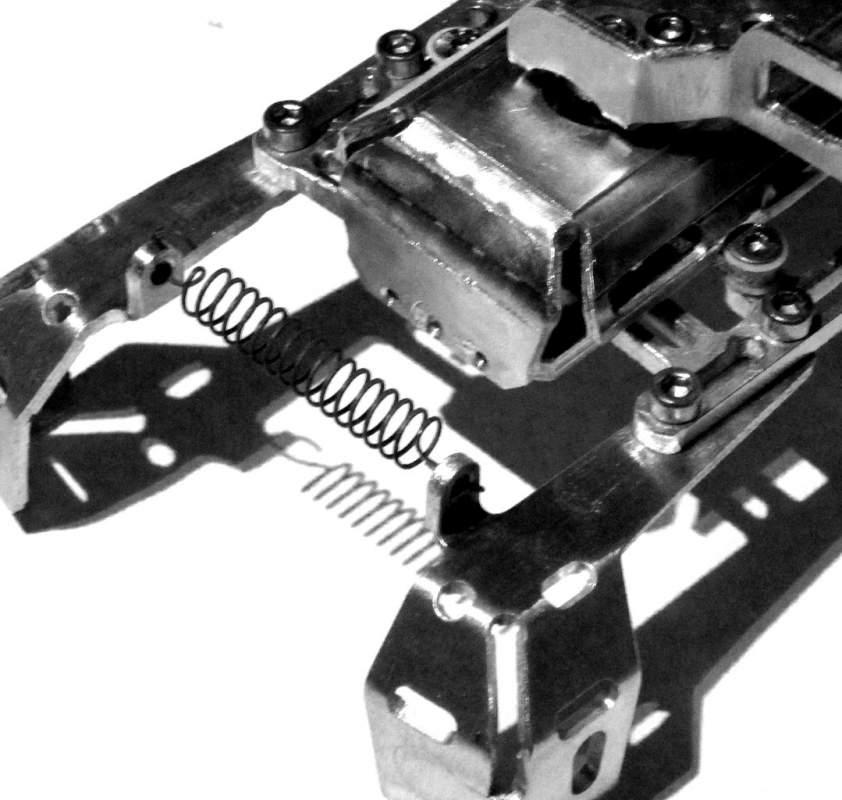 Заказать 3D фрезеровка (ЧПУ)