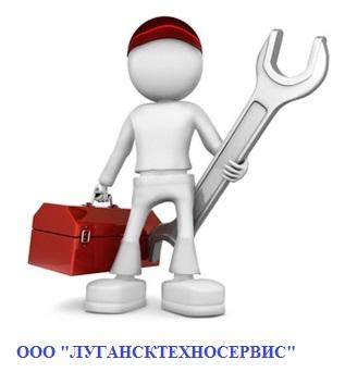 Заказать Ремонт электроинструмента Bosch, Makita, Maktec, Metabo, Hitachi, Sparky, Jet, Gardena, SKIL, Black Decker