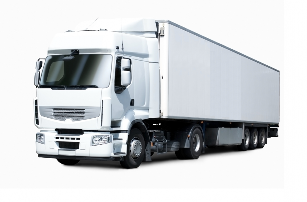 Перевозка промышленного оборудования автомобилями