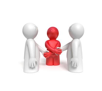 Заказать Участие в переговорах, медиаторство