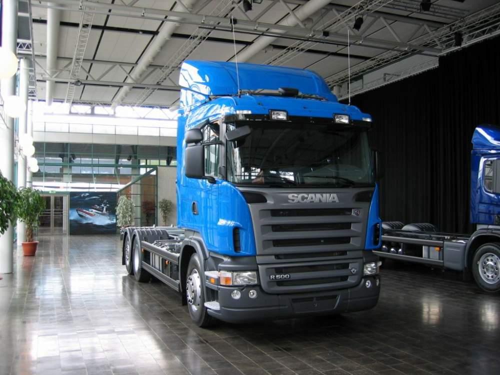 Организация перевозки негабаритных грузов, перевозчик негабаритного груза