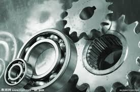 Заказать Изготовление металлообрабатываюего оборудования