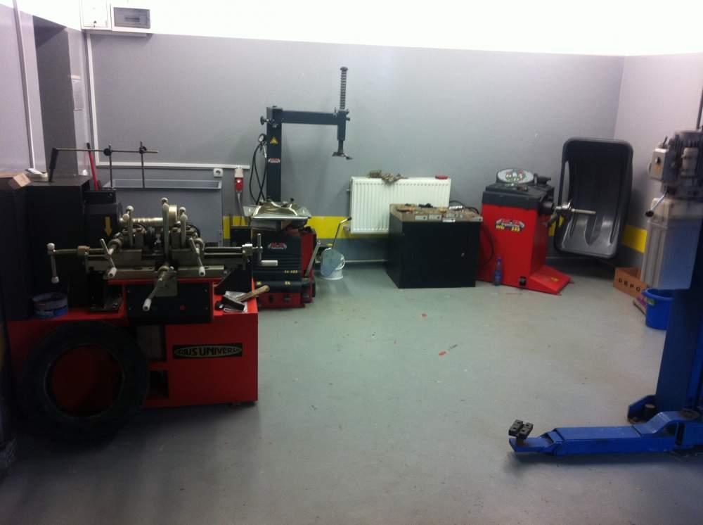 Заказать СТО ремонт ходовой КПП покраска рихтовка рулевые рейки автоэлектрика