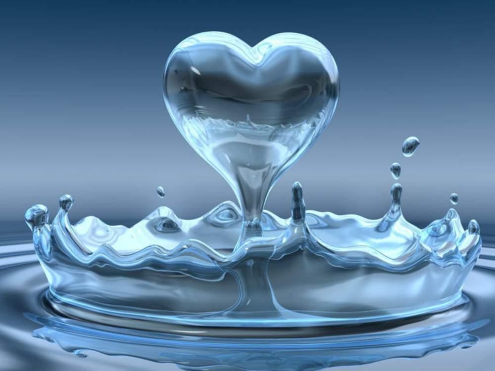 Заказать Монтаж питьевого фильтра очистки воды в Луцке