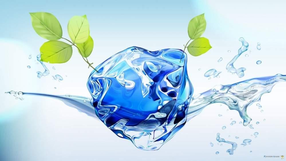 Ремонт фильтра очистки воды, Ремонт фильтра очистки воды в Луцке