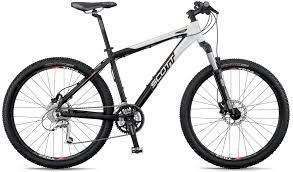 Заказать Прокат велосипедов