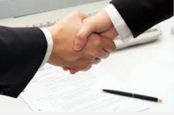 Заказать Регистрация, сопровождение иностранных представительств в Украине
