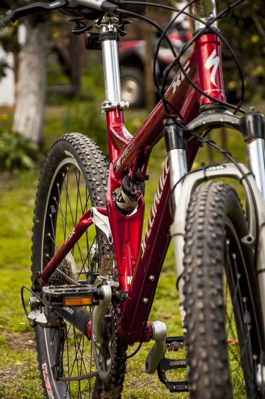 Заказать Прокат, аренда горно-туристических велосипедов