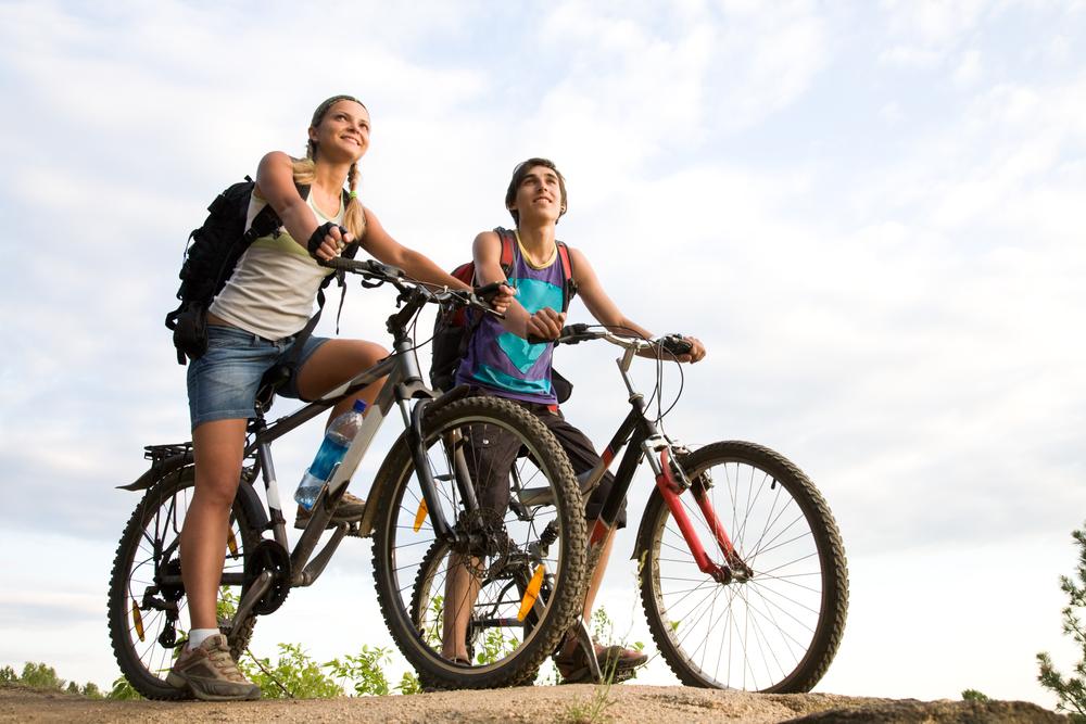 Заказать Прокат, аренда специальных велосипедов