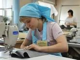 Заказать Швея, работа в Белорусии