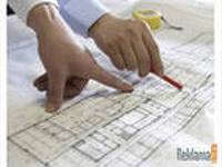 Заказать Строительные демонтажные работы