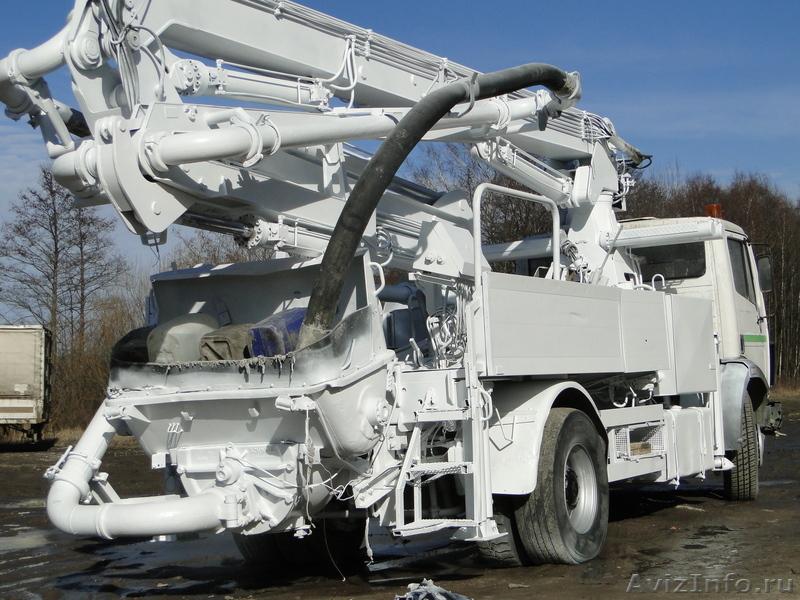 Заказать Пескоструйная обработка дорожной и строительной техники