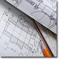 Заказать Услуги конструкторского сопровождения