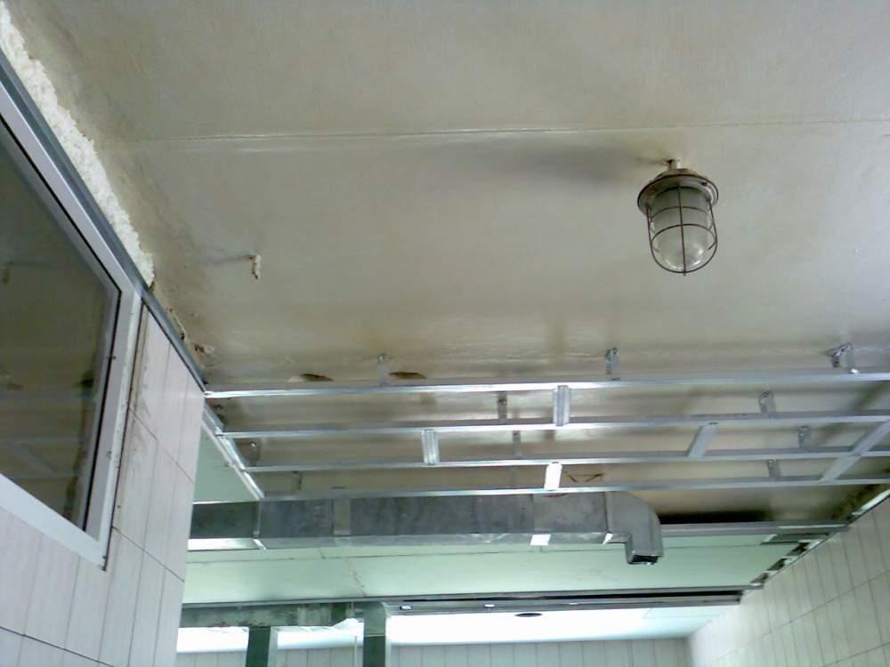 Заказать Ремонтно-строительные услуги и аренда техники