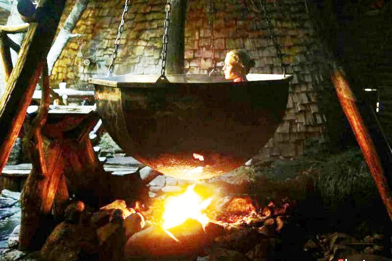 Заказать Шеф-монтаж чана, Шеф-монтаж чана от производителя, Шеф-монтаж чана цена