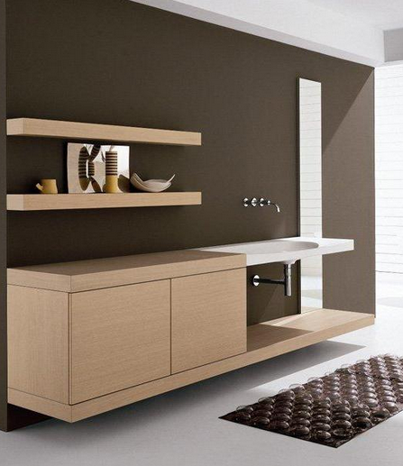 Заказать Дизайн интерьера и мебели