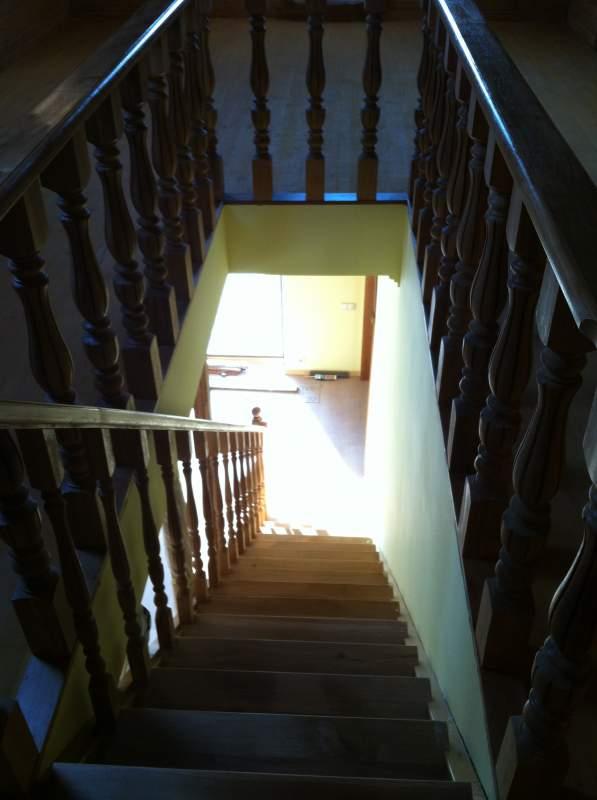 Заказать Лестницы,двери,кухни