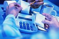 Заказать Стоимость услуг для Юридических лиц на едином налоге с НДС