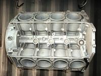 Заказать Пескоструйная обработка картера двигателя (до 4-х цилиндров)