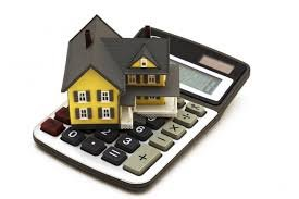 Заказать Экспертная оценка квартир, домов, дач