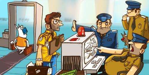 Заказать Услуги таможенного брокера и оказание помощи в оформлении необходимых документов