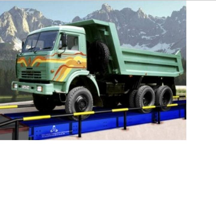 Заказать Прокопенко, ЧП, Ремонт и установка электронных автомобильных весов Украина