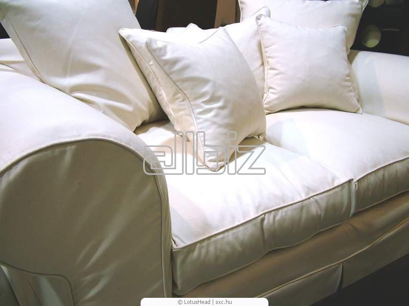 Заказать Услуги по изготовлению мебели