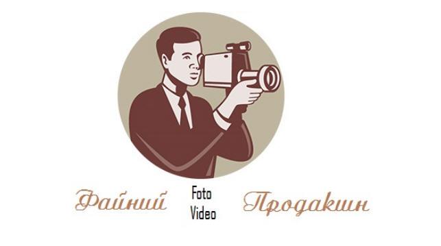 Заказать Відеоператор на весілля, зйомка відео на весілля