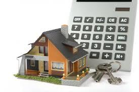 Заказать Экспертная денежная оценка недвижимости