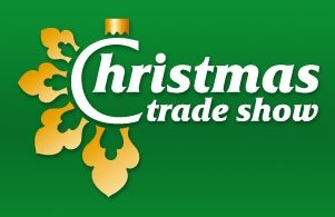 INTERNATIONAL EXHIBITION CHRISTMAS TRADE SHOW,