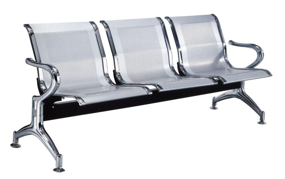 Заказать Горячее цинкование скамеек